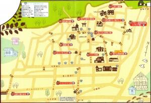stampmap